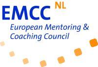 EMCC_NL_klein