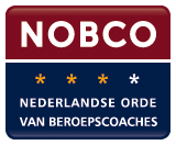 NOBCO_logo_senior_practitioner