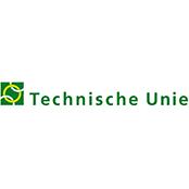 logo-TechnischeUnie