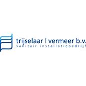 logo-Trijselaarvermeer