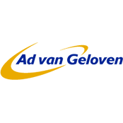 logo-advangeloven