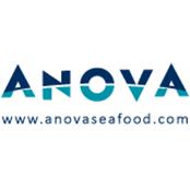 logo-anovaseafood