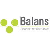 logo-balans