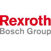 logo-boschrexroth