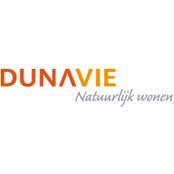 logo-dunavie