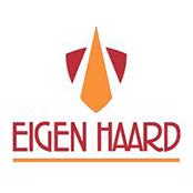 logo-eigenhaard