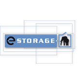 logo-estorage