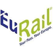 logo-eurail