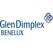 logo-glendimplex