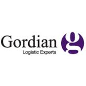 logo-gordianlogisticsexperts