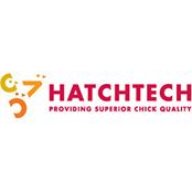 logo-hatchtech