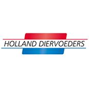logo-hollanddiervoeders
