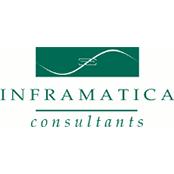 logo-inframatica