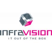 logo-infravision