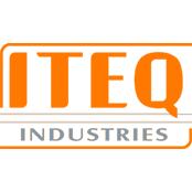 logo-iteq