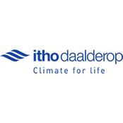 logo-itho
