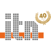 logo-itn