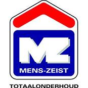 logo-menszeistbouw