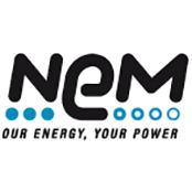 logo-nemenergy