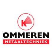 logo-ommerenmetaaltechniek