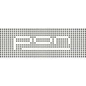 logo-pons