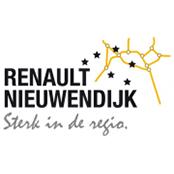logo-renaultnieuwendijk