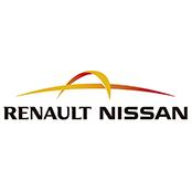 logo-renaultnissan