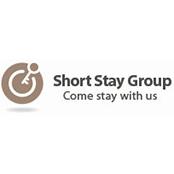 logo-shortstaygroup