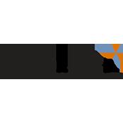 logo-touranderson