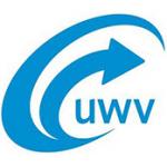 logo-uwv