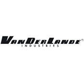 logo-vanderlande