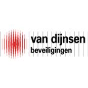 logo-vandijnsen