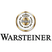 logo-warsteiner