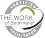 thework-logo